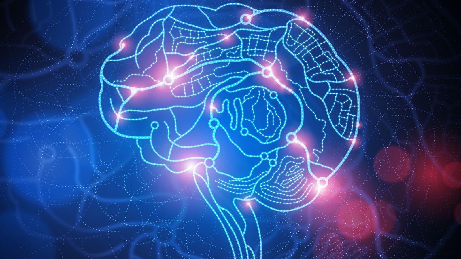 Эпилептика