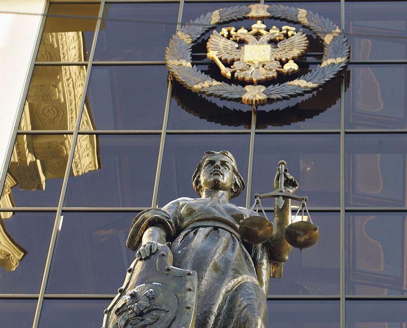 Отказ в закупке назарегистрированных лекарств признали нарушением права на жизнь
