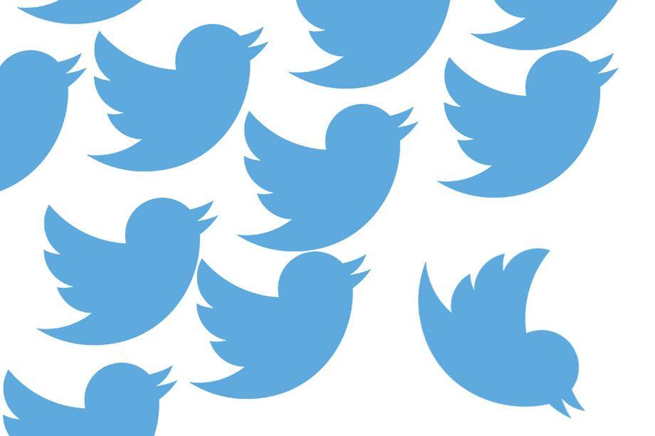 Twitter откажется от анимированных изображений чтобы обезопасить людей страдающих от эпилепсии